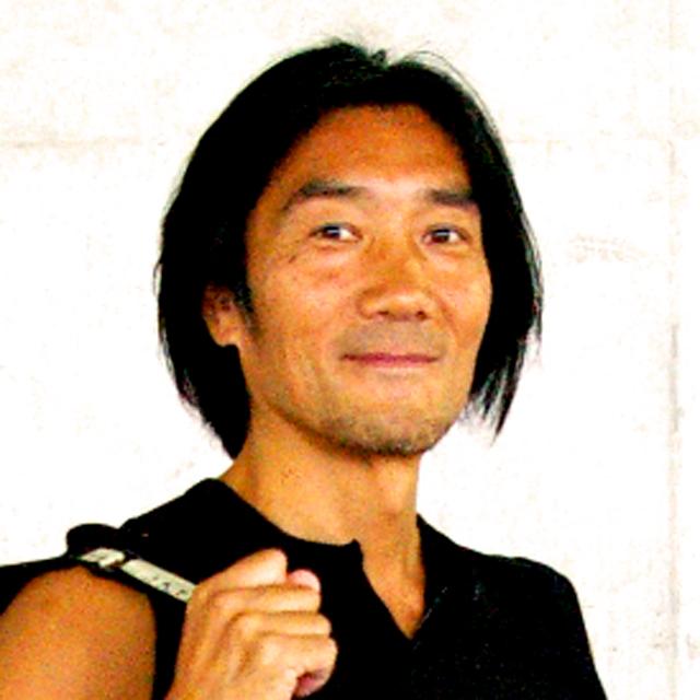 YOGAFEST YOKOHAMA 2013