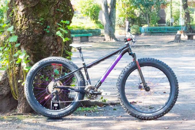 自転車の 中古 自転車 東京 ロードバイク : すぎる自転車、ファットバイク ...