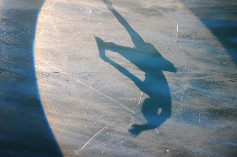 ソチ五輪予習の決定版!新競技 「フィギュアスケート団体」を予習しよう