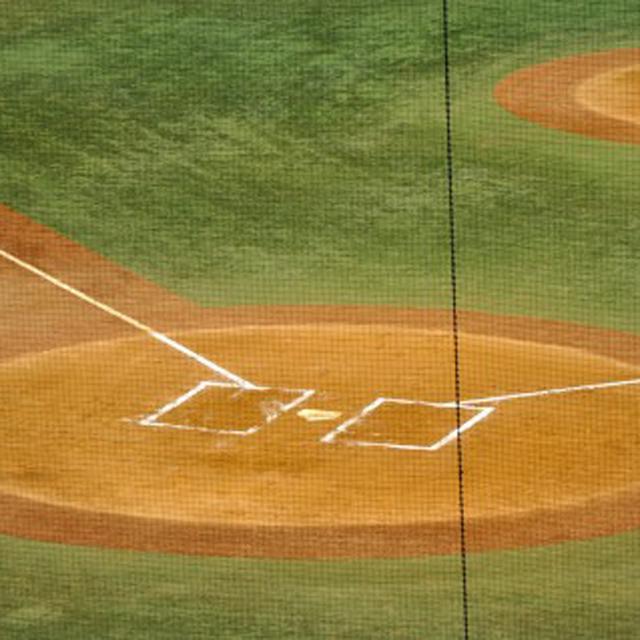 【野球ワールドカップ】U-18大会が来年9月に日本で開催決定