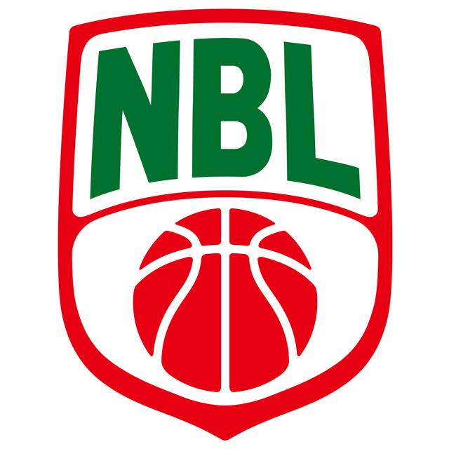 バスケリーグNBLがチケット二次流通を公認化