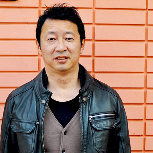 サッカーコンサルタント・幸野健一さんによる「サッカー選手」の育て方