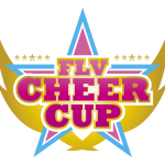 flv_cheercup_logo_fix