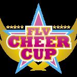 flv_cheercup_logo_fix