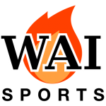 waisports
