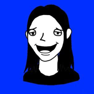 高尾太恵子