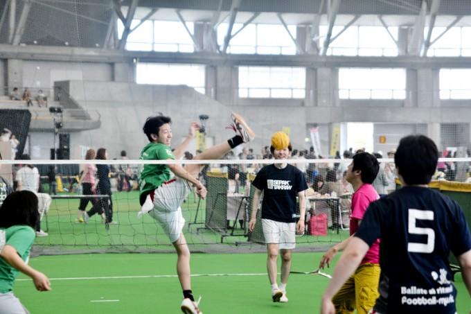 sepak_t02_s