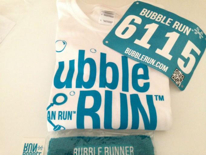 BubblerunPH4