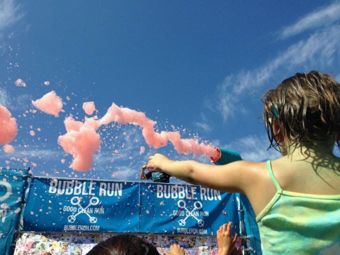 BubblerunPH8
