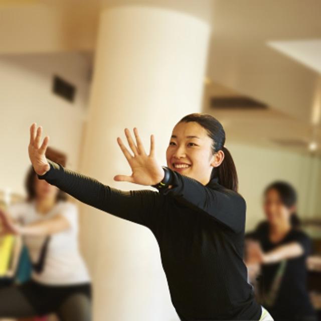 【スマイルジャパン】現役女子大生アスリート・床亜矢可のトレーニング【N+TC】