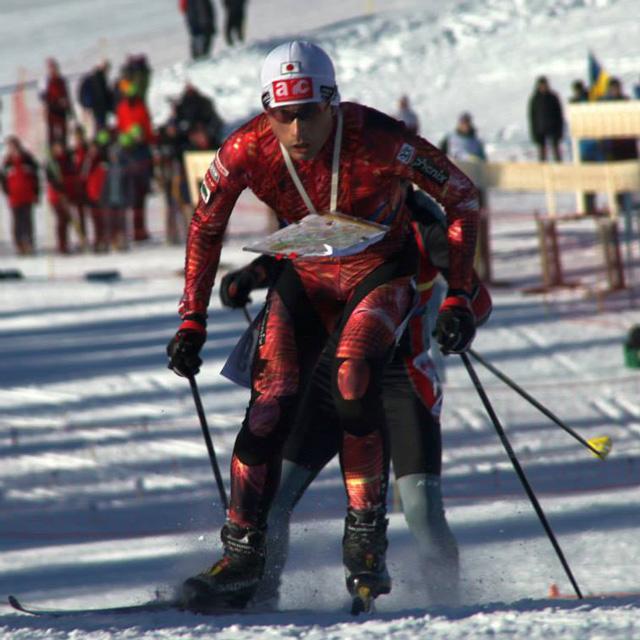 国内最大級の「歩くスキー」イベント『SIAフェスティバル2015 in 安比高原』開催