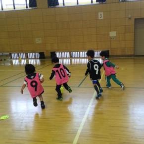 フットボールを始めるために知っておきたいチームやスクールの選び方