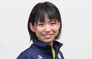 profile_img_02