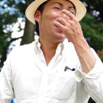 Shoichi Sato