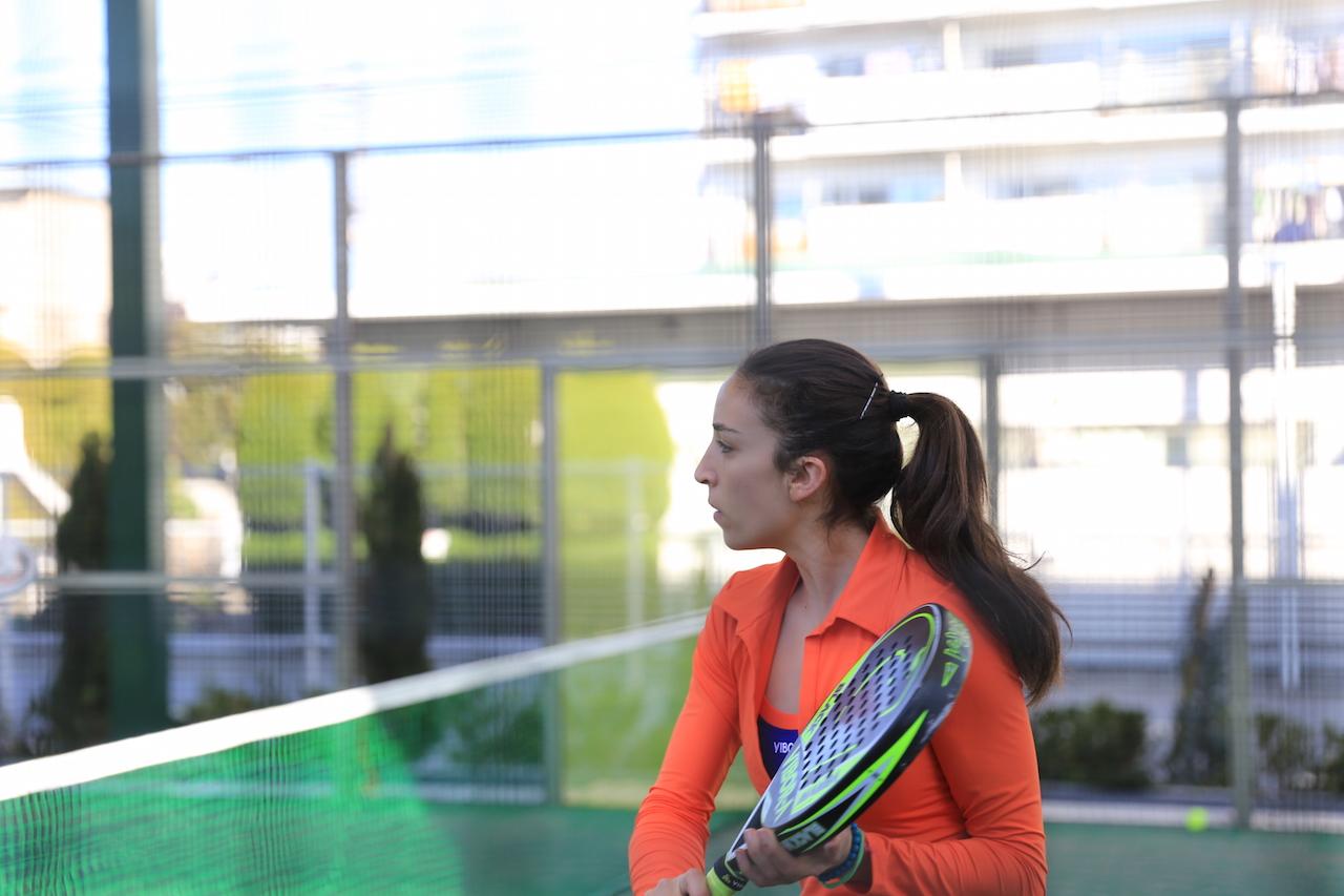 2013年に国内上陸!スペインの国民的スポーツ「パデル」とは!?