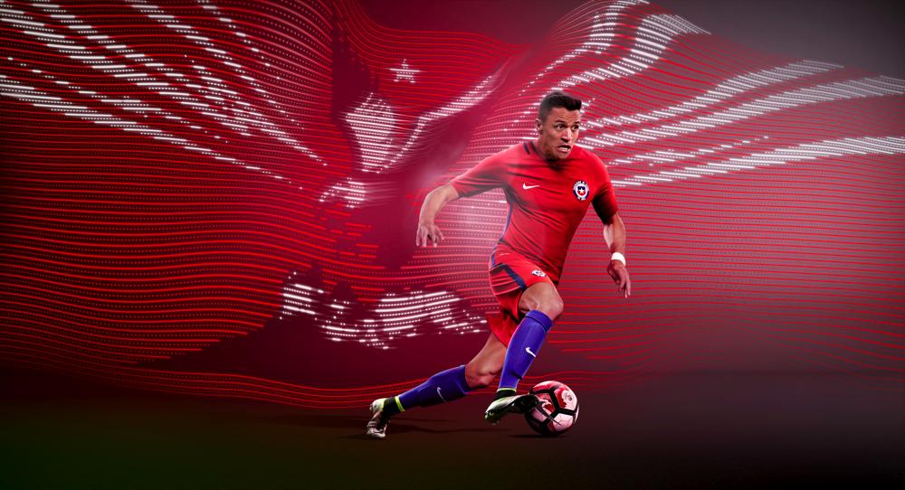Alexis_Sanchez_in_Chile_2016_National_Home_Kit_original