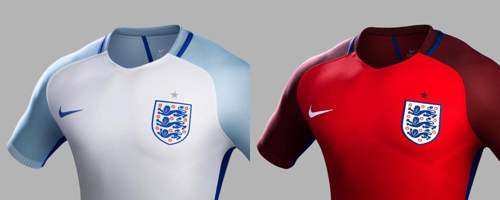 Crest_England