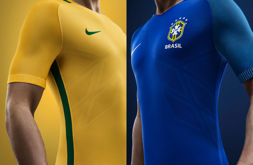 NTK_Brasil_Side_Seam