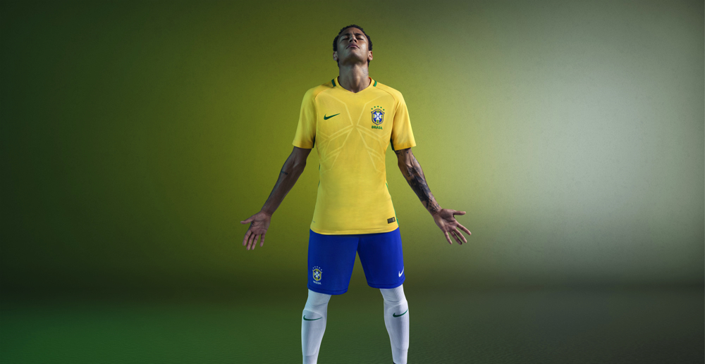 Su16_FB_NTK_BNT_Neymar_PR_Social_001-2_original