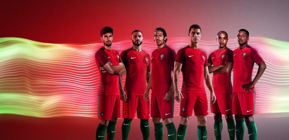 Su16_FB_NTK_Portugal_Group_Home_original