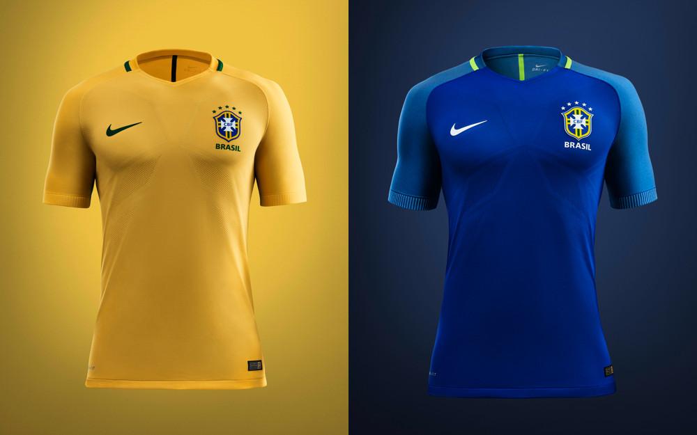 kit_brasil