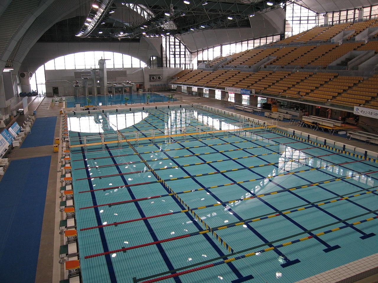 1280px-Tatsumi-swim