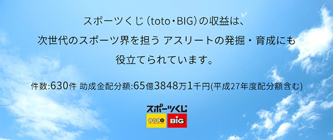 kiryu_cloud