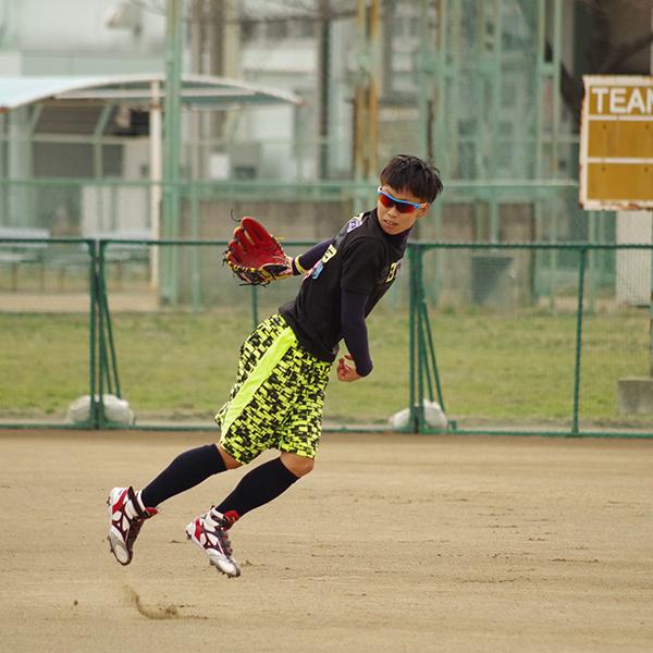 会いに行けるアスリート、女子ソフトボールの魅力〈第1回〉~太陽誘電ソルフィーユ~