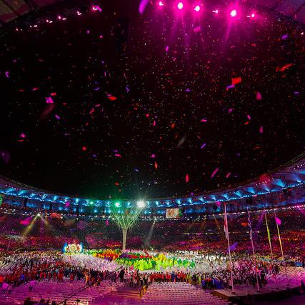 ビッグデータでどこまで分かる?リオオリンピック、メダル予想答え合わせ!