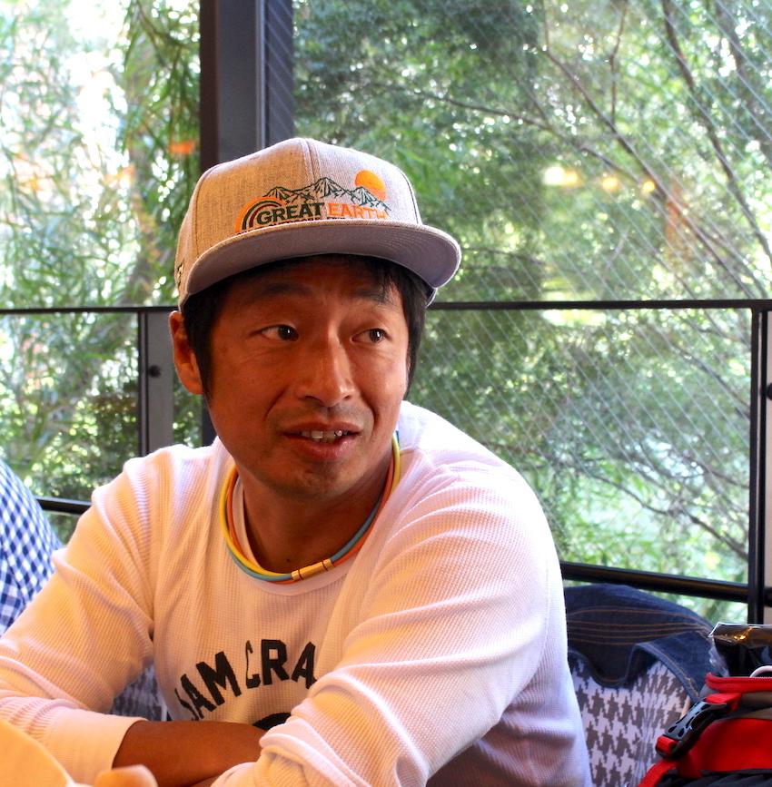 安田大サーカスの団長がクラウドファンディングを使ってみて気づいたこと