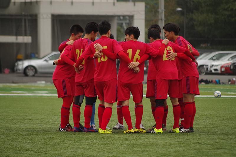 日本最古のサッカーチーム、東京蹴球団。 第1回天皇杯覇者は来年で創立100年!