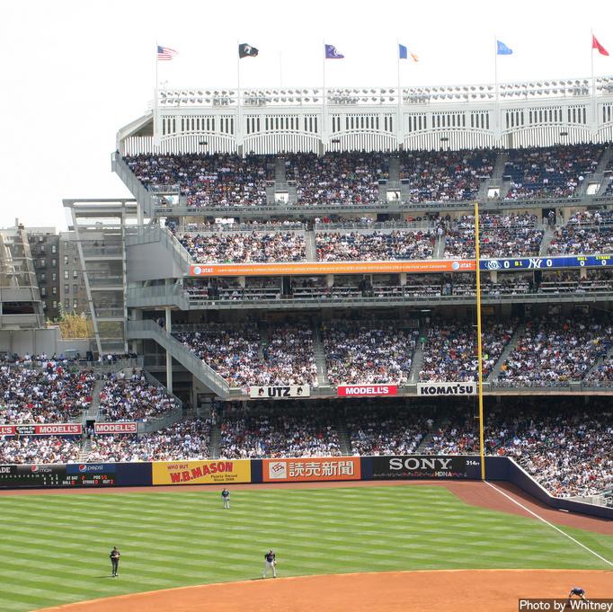 年金制度を徹底比較!日本プロ野球VSメジャーリーグ