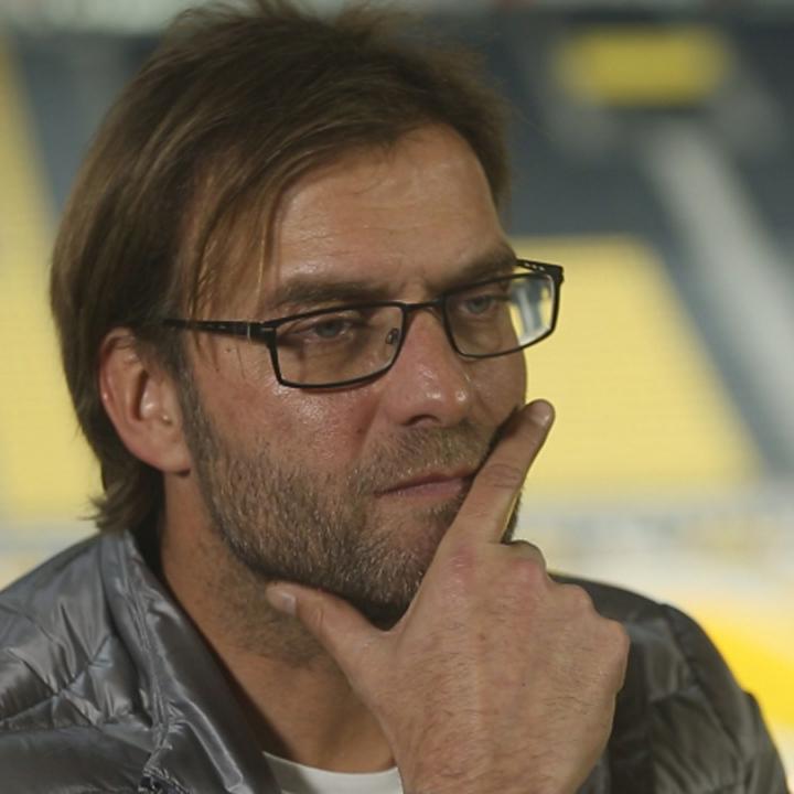 ドイツの若手監督に密着したドキュメンタリー映画『Trainer!』が面白い!