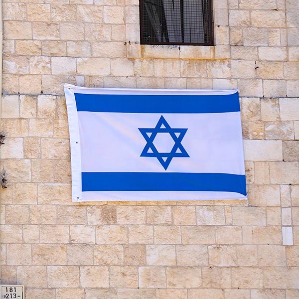 「侍ジャパンを脅かす不気味な存在。「快進撃」イスラエル代表の強さに迫る」