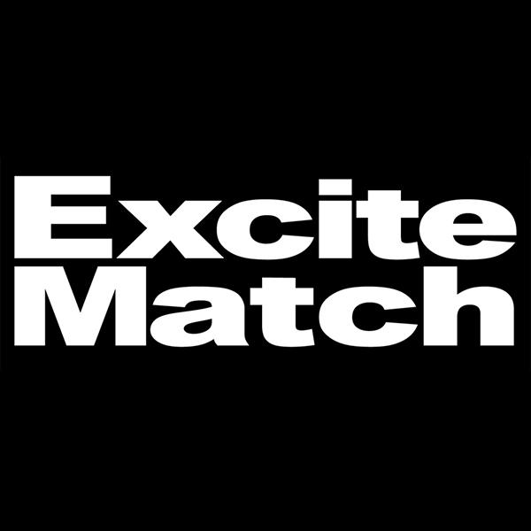 絶対に見逃せないメガマッチ! WOWOW「エキサイトマッチ」 エグゼクティブプロデューサー・大村和幸氏が語る!(後編)