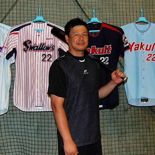 第2回 増渕竜義さんインタビュー