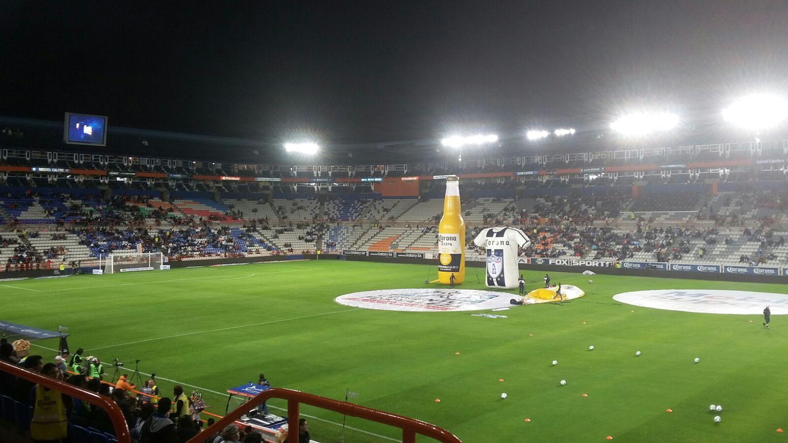 日本人初メキシコリーグプレイヤーが語る パチューカでの本田選手の活躍と期待
