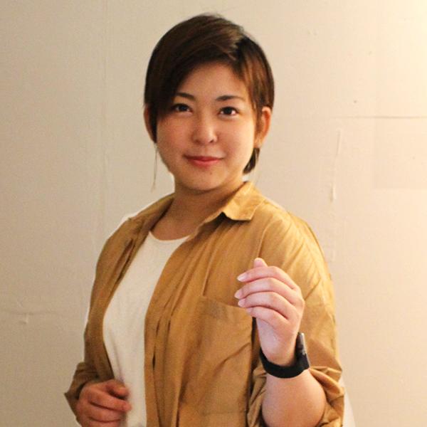 空手美女 川崎衣美子さんに聞く、空手の魅力とは