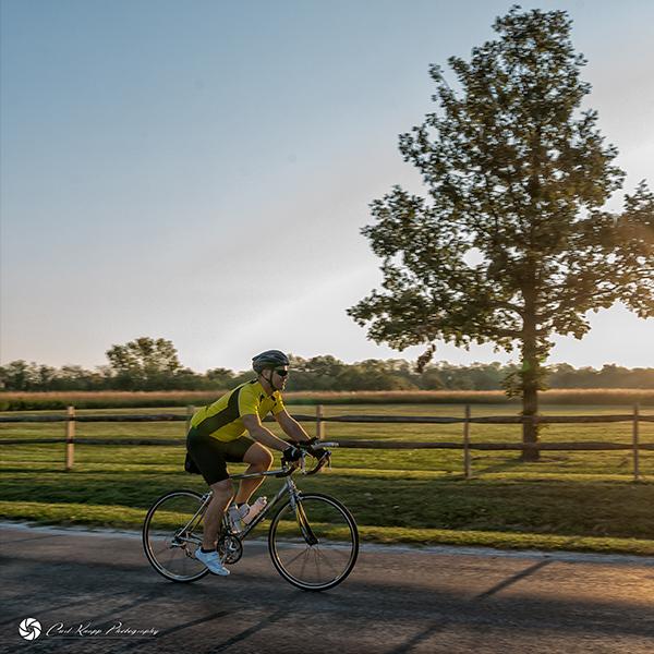 """""""愛車点検""""で安全・快適なスポーツバイクライフを! 「自転車も車検!キャンペーン」"""
