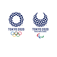 【PR】「1000 Days to Go!」月間イベント 「文化オリンピアードナイト」開催!