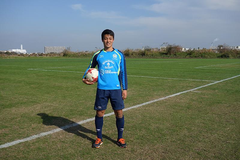 「プロになるために必要なことは?」自分に問い続けた齊藤未月選手、Jクラブのアカデミーからトップチームへステップアップ-後編-
