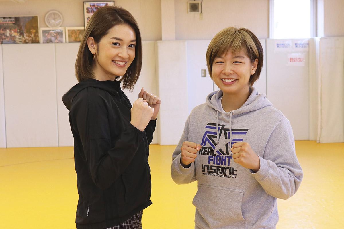 浅倉カンナの画像 p1_36