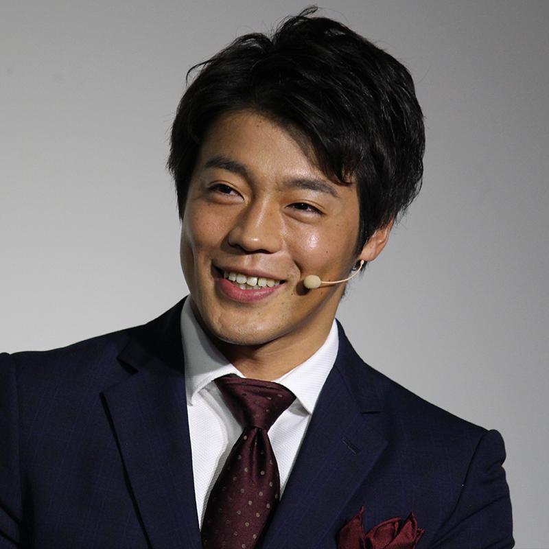 カヌー羽根田卓也選手、チョコの数はポルシェ2台分!?