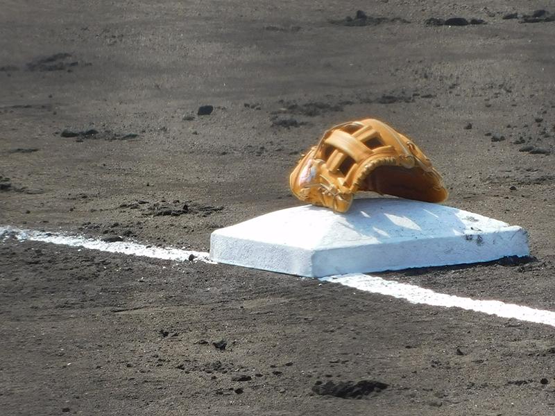 関西地区大学野球 春季リーグ展望と注目選手紹介