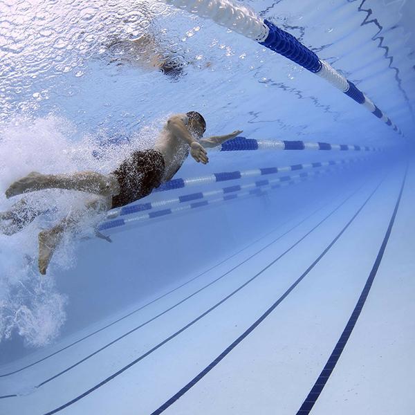 競泳パンパシ&アジア大会代表選手決定!今年の出場選手を一挙紹介!-後編-