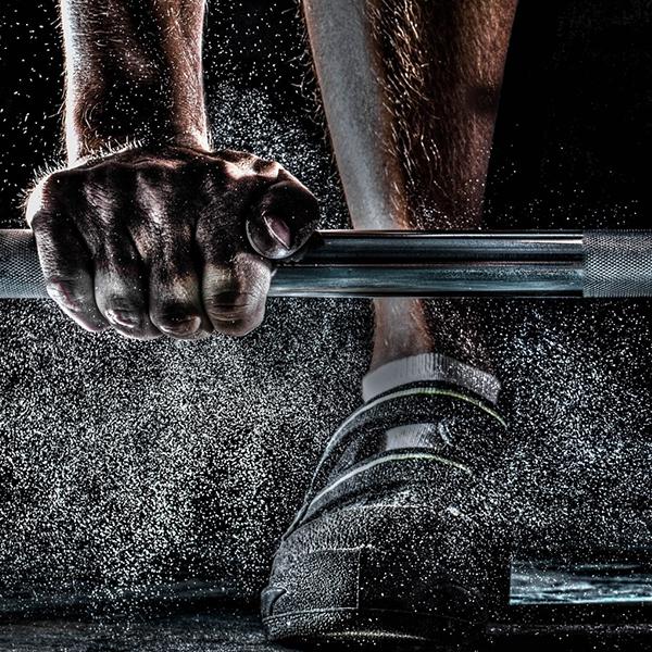 理想的なタンパク質の摂取方法とは?? 国際スポーツ栄養機関のガイドラインを紹介