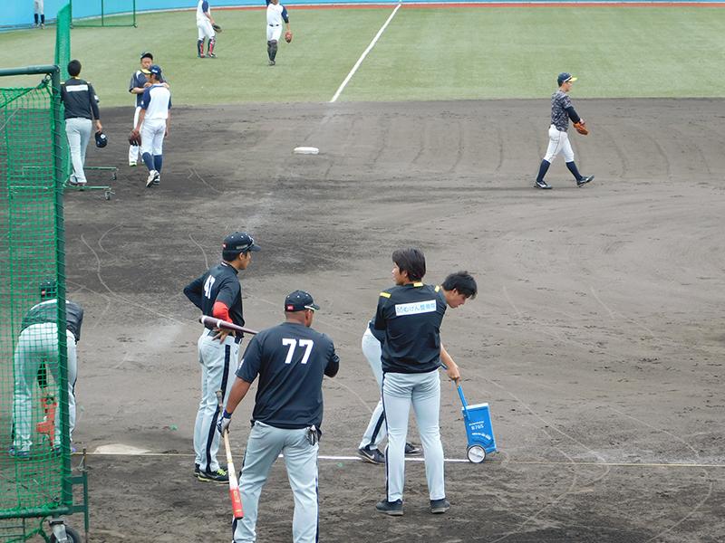 ルールが分かれば、野球が更に面白くなる!