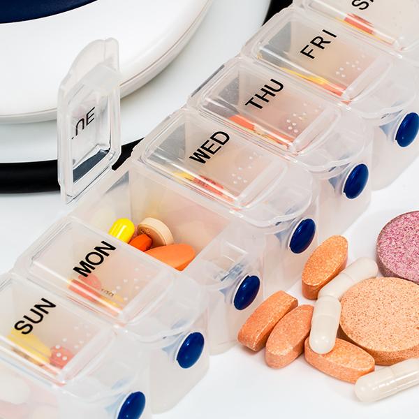 5-アミノレブリン酸で効率的なダイエットを!その効果を解説