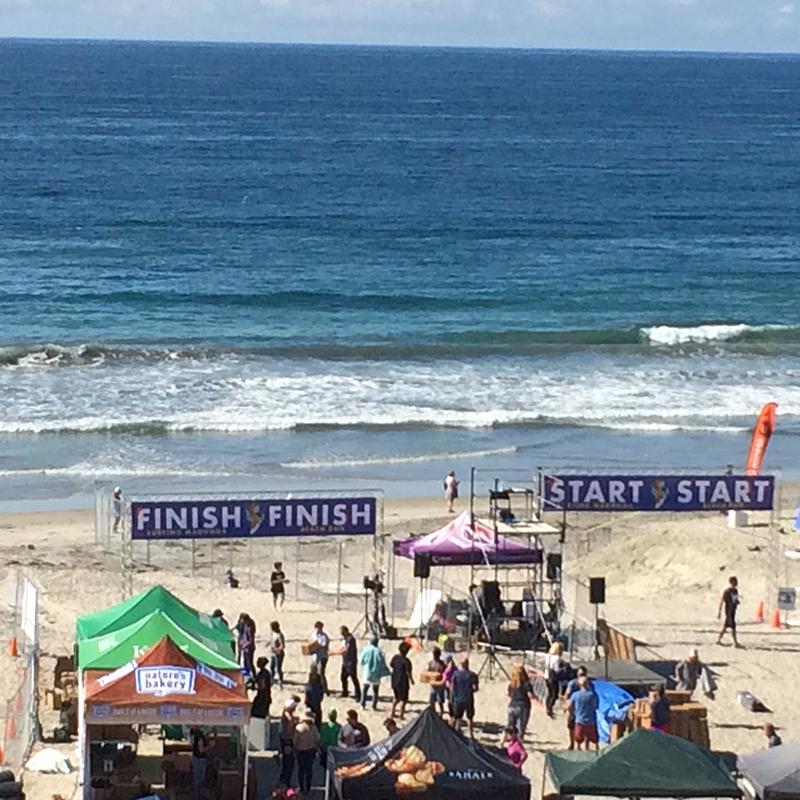 マラソンシーズンに向けて夏のオフシーズンをいかに過ごすか