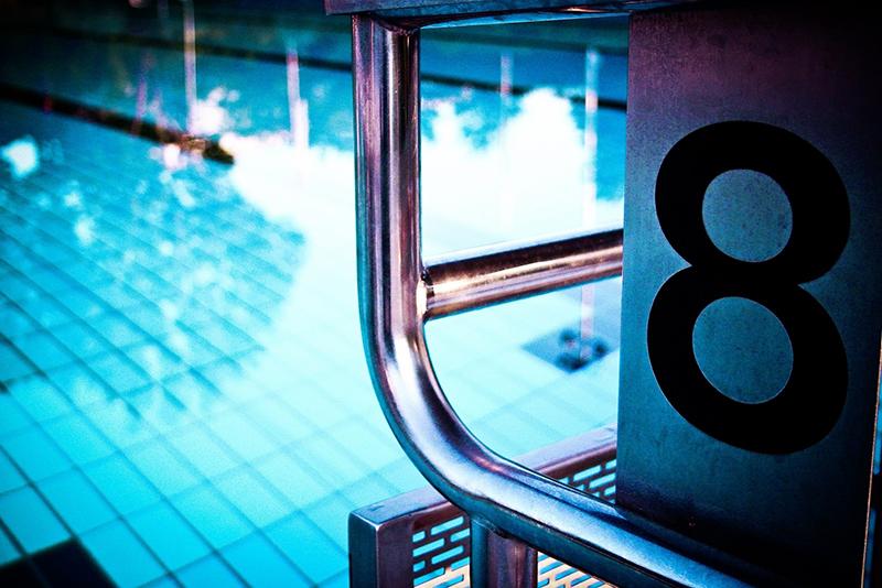競泳パンパシ・アジア大会 代表選手を応援しよう!競泳観戦の楽しみ方